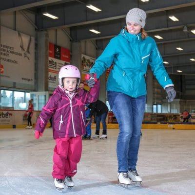 IGP Sportpark Bergholz Wil