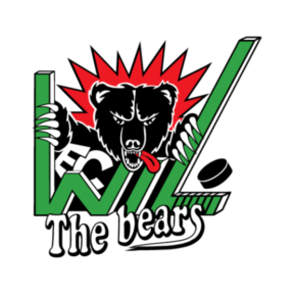 EC Wil – the bears