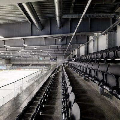 Eishalle_Bergholz