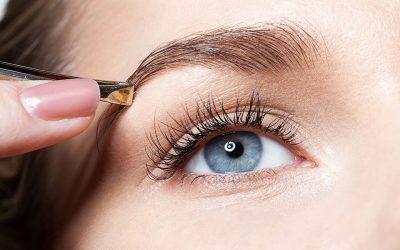 Online Kosmetikbehandlung buchen